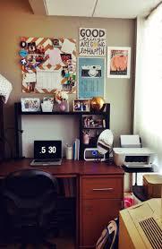 best 20 college dorm desk ideas on pinterest dorm desk college patterson hall usc dorm college
