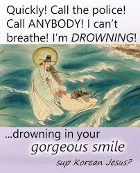 I Cant Breathe Meme - dopl3r com memes quickly call the police call anybody i cant