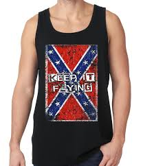 Haitian Flag Shirts Rebel Flag T Shirts And Confederate Flag Merchandise
