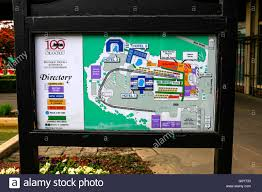Map Of Chattanooga Tennessee by Chattanooga Choo Choo Station Hotel Area Map In Downtown