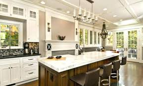 kitchen island target bar stools for island kitchen isl bar stools for kitchen island