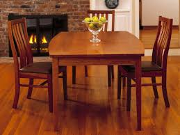 Narrow Dining Tables by Narrow Extendable Dining Table Modern Narrow Dining Table Ideas