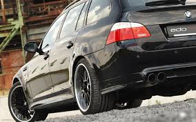 bmw m5 modified edo bmw m5 dark edition 2011 widescreen exotic car wallpaper 03
