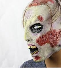 ghost face high mask online ghost face high mask for sale
