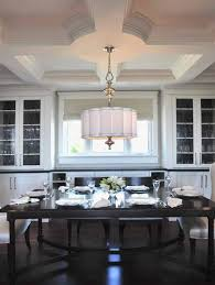 23 Dining Room Chandelier Designs Decorating Ideas Dining Room Chandeliers For Low Ceilings Quanta Lighting