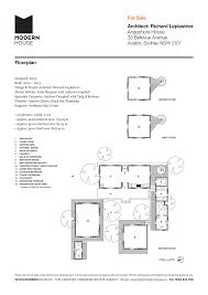 simpsons house floor plan pin by ammeya gogate on richard leplastrier pinterest