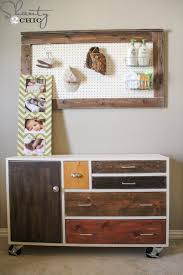 Diy Hutch 21 Great Diy Furniture Ideas For Your Home Style Motivation