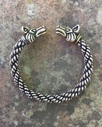 bracelet braid images Medium braid fox bracelet crafty celts jpg