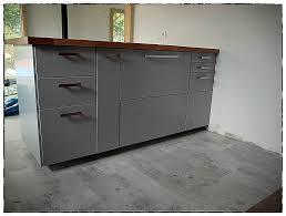 element de cuisine meubles cuisine brico dépot awesome beautiful vasque salle