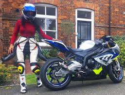 women s street motorcycle boots motorcycle gear guide frequently asked questions motorcycle gear hub