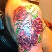 skintastic art tattoos and body piercings closed 23 photos