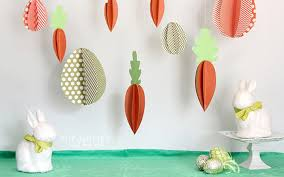 easter decorations easter decoration be creative tcg