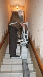 siege escalier acorn monte escalier idées de design maison faciles