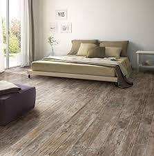 porcelain floors that look like hardwood wood floors