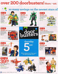 the home depot black friday ad black friday 2015 toys r us ad scan buyvia