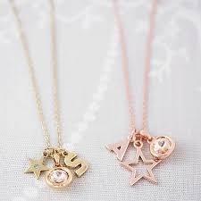 Design Your Own Necklace January 6 2014 U2013 M L M B Z