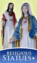 catholic shop online catholic gifts online catholic store buy all gifts catholic