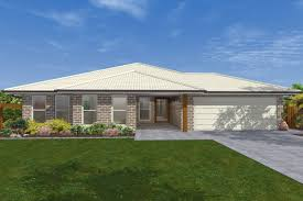 new home designs for port macquarie coffs harbour taree and forster