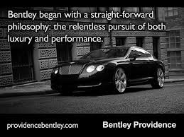 black bentley 2016 2017 new bentley continental continental supersport at bentley