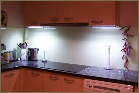 under lighting for kitchen cabinets hardwire under cabinet lighting lilianduval