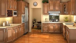 unfinished kitchen cabinets sale used kitchen cabinets oklahoma city okc unfinished