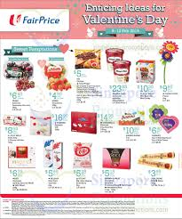 Where To Buy Merci Chocolates Valentines Day Haagen Dazs Kinder Bueno Toblerone Chocolates