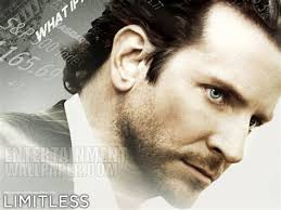 limitless movie download download limitless movie