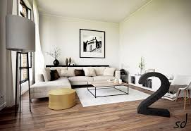 unique living room decor unique livi on unique living room designs home desi decorating ideas