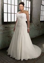 cheap plus size wedding dress plus size clothes shopping for a wedding is the really