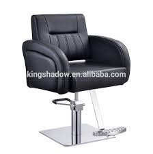 Salon Chair Covers Barber Chair Covers Barber Chair Covers Suppliers And