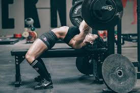 powerlifting bench workout eoua blog