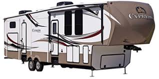 full specs for 2015 redwood residential vehicles cypress cy38bhr