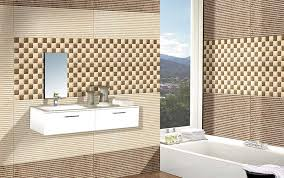 bathroom wall tiles design ideas floor tiles design kajaria tile designs