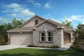 new homes for sale in dallas tx by kb home