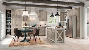 lowes kitchen cabinets design tool kitchen bath cabinets shenandoah cabinetry at lowe s