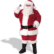 santa claus suits tips on how to make a santa suit plus all the fabrics you need to