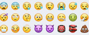 imagenes de animales whatsapp whatsapp prueba sus nuevos emojis te decimos cómo tenerlos
