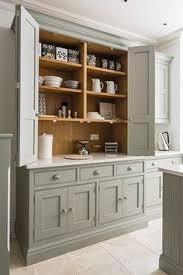 kitchen larder cabinet a beautiful open plan barn conversion in oxford larder cupboard