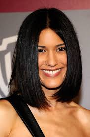 36 best hairstyle bob carré images on pinterest hairstyles