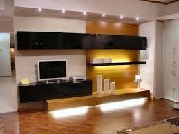 amazing lights laminate flooring black tv setup artistic