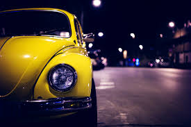 volkswagen beetle wallpaper 2016 bird black and white wallpapers high quality resolution with high