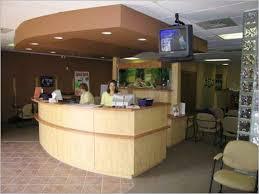 Office Reception Desk Designs Elegant Medical Reception Desk Medical Reception Desk Design