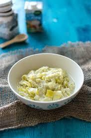 cuisine pas cher recette cuisine companion moulinex pas cher recette de fondue de poireaux