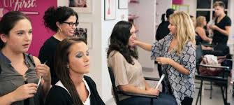 school for makeup artistry makeup school of makeup artistry hosts an open house the