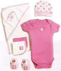 baby clothes for newborn children s