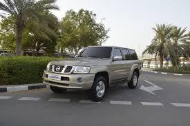 nissan armada for sale in kuwait used nissan patrol safari turbo 2008 car for sale in dubai 740093