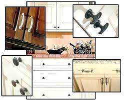 oil rubbed bronze kitchen cabinet pulls bronze cabinet hardware kitchen cabinet pulls and knobs bronze pull