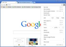 download the full version of google chrome google chrome portable the portable freeware collection