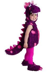 Walmart Halloween Costumes Toddler Pink Diy Dinosaur Costume Hoodie Leggings Walmart