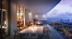 Condo Interior Design Ideas Best Savings For Interior Design Modern Condo Apartment Easy With